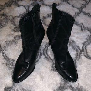 ✨Via Spiga Boots ✨ Sz 8.5
